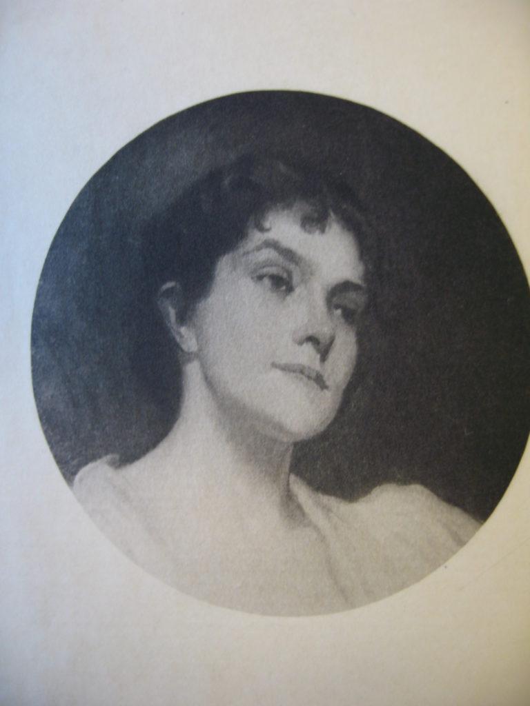 Mrs. Henschel