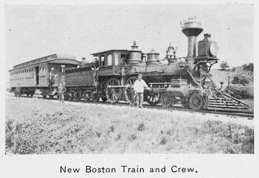 nb-train-and-crew-1897