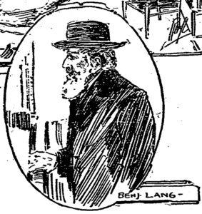Benjamin lang Sr-crop